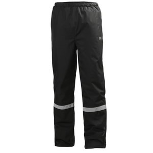 Winter Pant Manchester, black, Helly Hansen WorkWear