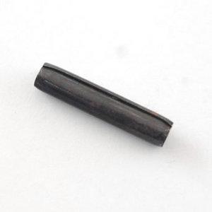 Torutihvt reduktoris 611D, MTD