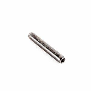 Kiil oksapurustajale  465, MTD