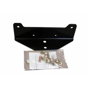 Trailer Hitch – Fits all Zoom models, Ariens