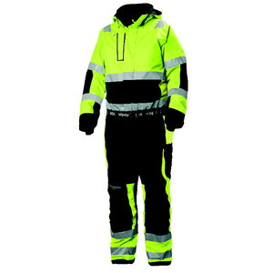 ALNA WINTER SUIT, Helly Hansen WorkWear