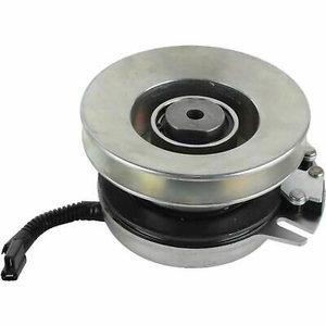 Elektriskais sajūgs PTO RZT 42, MTD