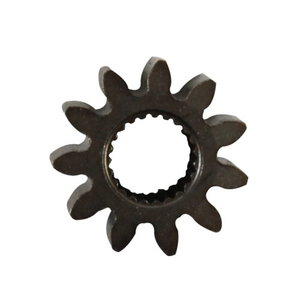 Steering gear pinion, MTD