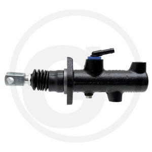 Piduri pump, 5177993, Granit