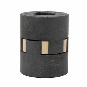 Ülekande muhv lumefreesile 823, MTD