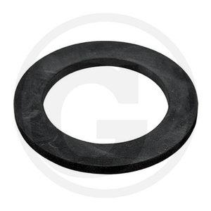 SEAL, Granit