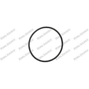 O-ring NH 14465380, Granit