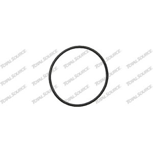 Rõngastihend NH 14465380, Granit