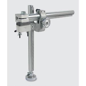 Torch stand TE-XYR30 , Javac