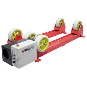Roller Block (turnroller) SIR 3T, Javac