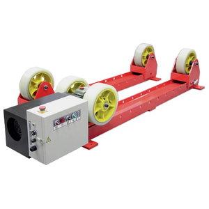 Roller Block (turnroller) SIR 3T, Javac