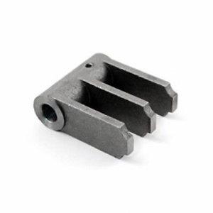 Lõiketera oksapurustajale 365, MTD