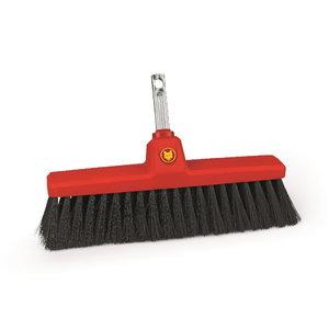 HB 350 M House Brush, WOLF-Garten