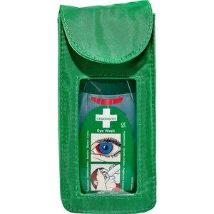Holster (for  Eye Wash Pocket Model, Cederroth