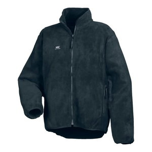 Fleece jacket RED LAKE CIS, navy XL, Helly Hansen WorkWear