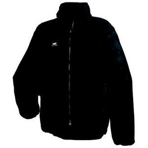 Džemperis Manchester CIS, juoda XL, Helly Hansen WorkWear