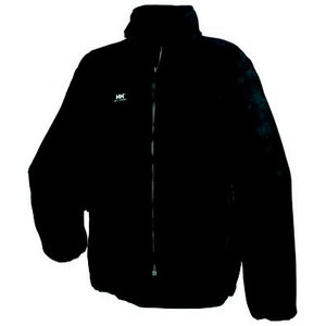 Džemperis Manchester CIS, juoda XL