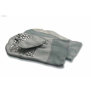 Spiral Guide Gloves, left, Rothenberger