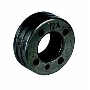 Stieples pavedes rullis 0.8-1.0mm, Telwin
