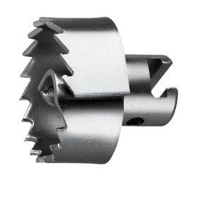 Spiraalipea 22mm spiraalsaag 45mm, Rothenberger