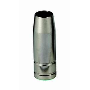 Conical nozzle, Telwin