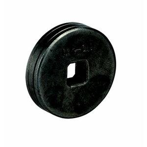 Stiepels padeves rullis 1.0mm, Telwin