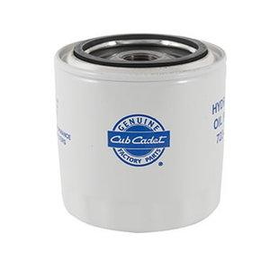 Transmisijas eļļas filtrs CubCadet, MTD