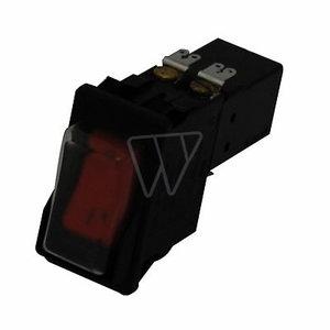Lüliti oksapurustajale, MTD