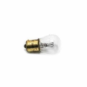 Pirn 28V 28,5W HD 530 SWE, MTD