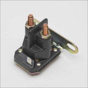 Magnetinis paleidėjas-jungiklis 12V : 100 AMP, MTD