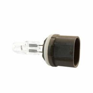 Pirn 12V/27W lumefreesi lambile, MTD