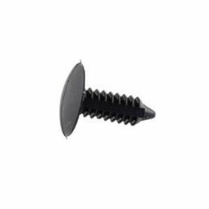 Kinnitus klamber, MTD