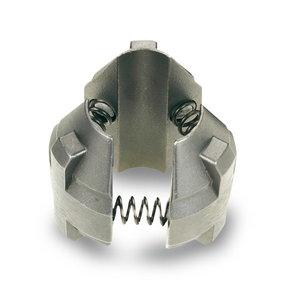 Siduriklotsid 16/22mm, R600/650, Rothenberger