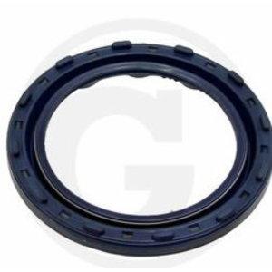 GRANIT Seal 60 x 45 x 5,5 mm, Granit