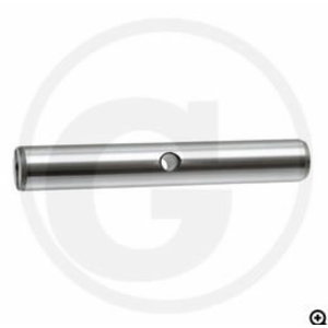 GRANIT Pin, Granit