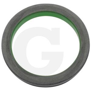 Sealing ring, Granit