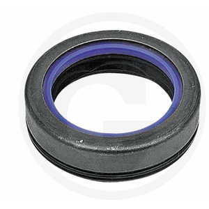 Oil seal 37 x 52 x 14 mm JD AL63351, Granit