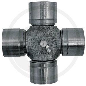 Krustiņš 97 x 35 mm 3133521R1, Granit