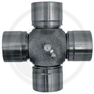 Universal joint 97X35 AL114615, 3133521R1, AL37069, GRANIT
