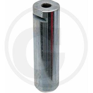 Esisilla TLS lati polt 107,6 mm JD L114111, Granit