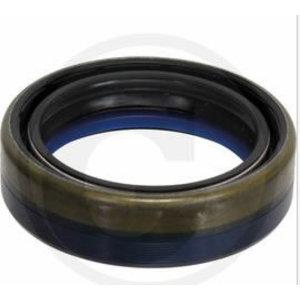 GRANIT Sealing ring, Granit
