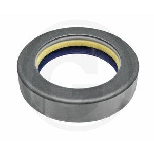 Simmerling 45X65X15 5135990, 5105944, 40002580, Granit