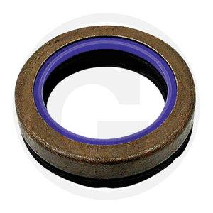 Seal 46x65x16, Granit