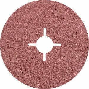 Fibro diskas 180mm  A180  S1 E/KF736, VSM