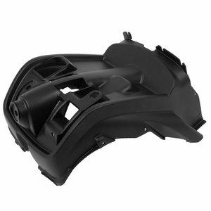 Konsool murutraktorile, MTD