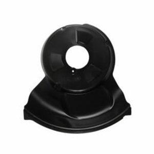 "BAFFLE-REAR 21"" BELT COVER, MTD"