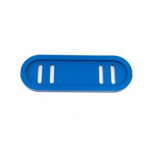 Tugisuusk lumefreesile HD 526,530,730, MTD