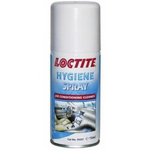 Hygiene Spray LOCTITE 7080 150ml Spray, Loctite