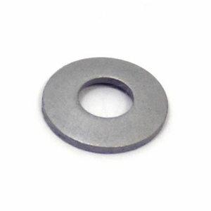 SPRING WASHER .401 x.870 x.060, MTD