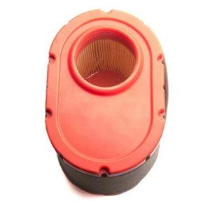 Air cleaner with prefilter 679 ccm EFI, MTD